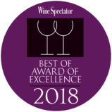 Best_Of_Excellence_Award-e1554125777860